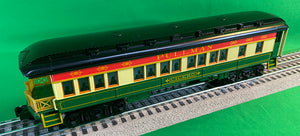 "Lionel 1922070 - LionChief+ 2.0 Berkshire Set ""Pennsylvania Limited"""