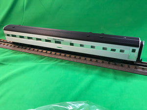 "Lionel 6-83003 - StationSounds Diner ""Penn Central"""