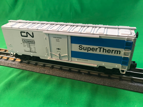 "MTH 20-94273 - Reefer Car ""Canadian National"""