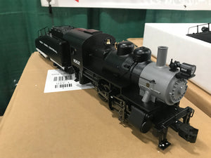 "Lionel 6-84966 - LionChief+ 0-4-0 Switcher ""New York Central"" w/ Bluetooth #1662"