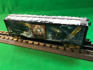 "Lionel 6-83645 - Boxcar ""The Polar Express"" (2-Car)"