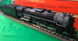 "Lionel 6-84690 - LEGACY Steam Berkshire ""Wheeling & Lake Erie"" #6401"