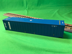 "Atlas O 3006318 - 45' Container ""Lykes"""