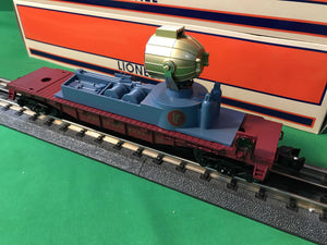 "Lionel 1928420 - Searchlight Car ""The Polar Express"""