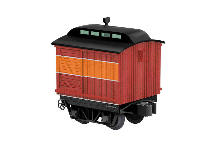 "Lionel 2027061 - Disconnect Baggage Pass Cars ""Southern Pacific"""