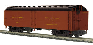 "MTH 20-94288 - R50B Express Reefer Car ""Pennsylvania"""