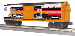 "MTH 30-71031 - Box Car ""Southern Pacific"""