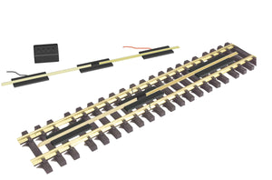 MTH 70-14008 - Operating Track Section Kit