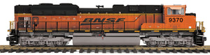 "MTH 70-2136-1 - SD70ACe Diesel Engine ""BNSF"" w/ PS3"