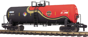 "MTH 70-73052 - Unibody Tank Car ""Norfolk Southern"""