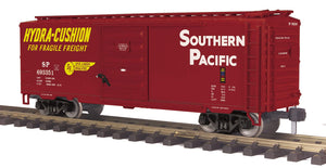 "MTH 70-74104 - 40' Box Car ""Southern Pacific"""