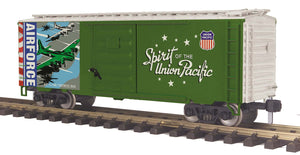 "MTH 70-74105 - 40' Box Car ""Union Pacific"""