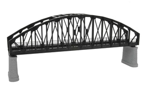 MTH 80-1040 - Arch Bridge Kit (Black)