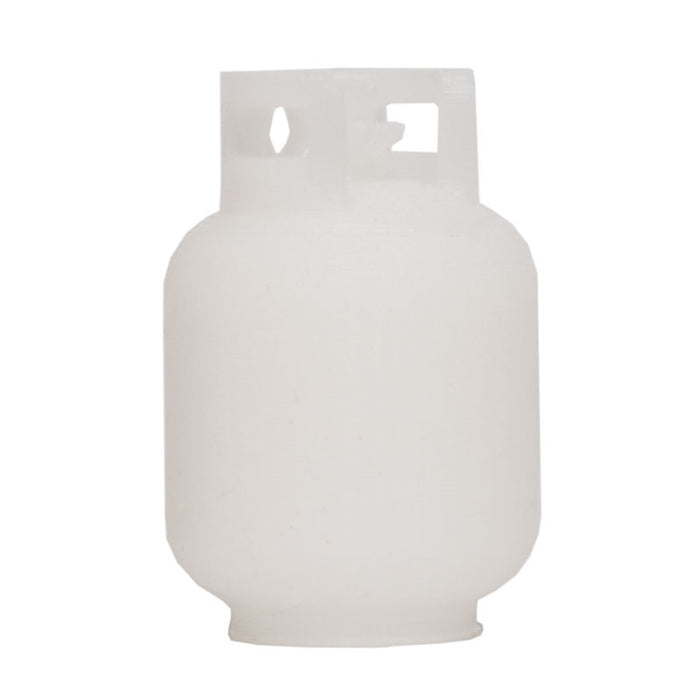 Atlas O 4002013 - Propane Tanks (3 Pack)