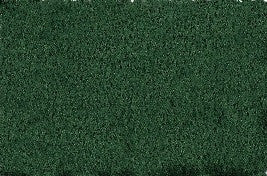 Scenic Express EX815B - Dark Forest Green Fine - 32 oz.