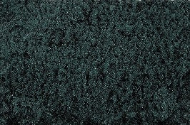 Scenic Express EX821B - Conifer Green Coarse - 32 oz.