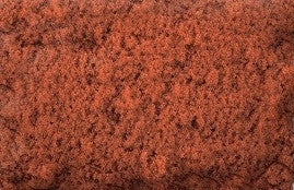 Scenic Express EX841B - Georgia Clay Coarse - 32 oz.
