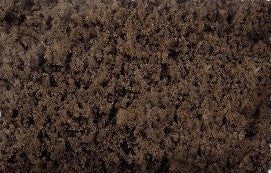 Scenic Express EX846B - Soil Brown Coarse 32 oz.