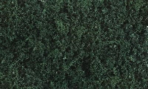 Scenic Express EX863B - Dark Forest SuperTurf - 32 oz.
