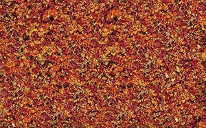 Scenic Express EX871B - Autumn Glory Blend - 32 oz.