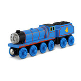 Thomas & Friends™ Y4073 - Wooden Railway Gordon the Big Express Engine