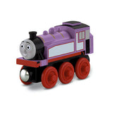 Thomas & Friends™ Y4398 - Wooden Railway Rosie