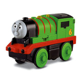 Thomas & Friends™ Y4423 - Wooden Railway Battery-Operated Percy