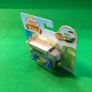 Thomas & Friends™ FHM37 - Wood Hugo