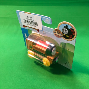 Thomas & Friends™ FHM18 - Wood Victor