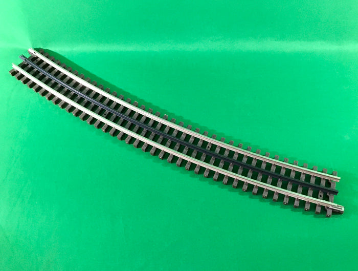 Atlas O 6013 - O-90 Full Curve Track (O Scale)