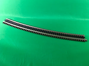 Atlas O 6016 - O-108 Full Curve Track (O Scale)