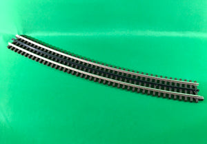 Atlas O 6014 - O-99 Full Curve Track (O Scale)