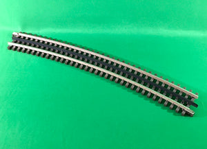 Atlas O 6011 - O-81 Full Curve Track (O Scale)