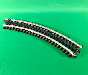 Atlas O 6043 - O-27 Full Curve (O Scale)