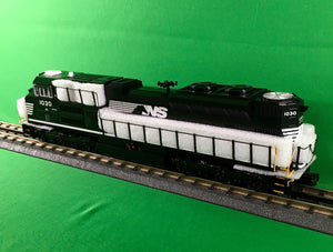 "MTH 30-20704-1 - SD70ACe Imperial Diesel Engine ""Norfolk Southern"" #1030 w/ PS3"