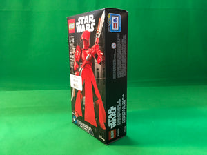 Lego 75529 - Star Wars - Elite Praetorian Guard