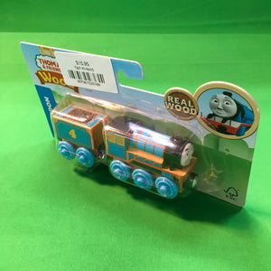 Thomas & Friends™ FHM45 - Wood Gordon