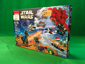 Lego 75184 - Star Wars - LEGO® Star Wars™ Advent Calendar