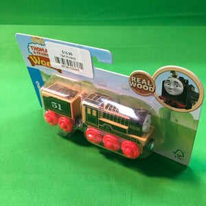 Thomas & Friends™ FHM49 - Wood Hiro