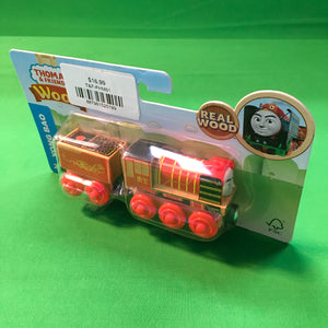 Thomas & Friends™ FHM51 - Wood Yong Bao