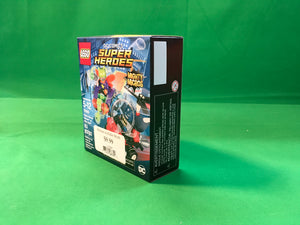 Lego 76069 - Super Heroes - Mighty Micros: Batman™ vs. Killer Moth™