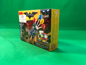 Lego 70900 - Batman Movie - The Joker™ Balloon Escape