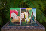 Katie Weldon Series Collection