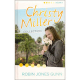 Christy Miller Series
