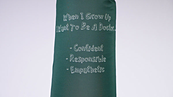 Inflatable Punching Bag Toy Kids Gift Doctor Sophia
