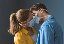 Tips For Those Who Are Dating During The Pandemic