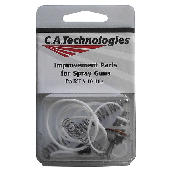 Repair Kit (10-105) for C.A. Technologies Spray Guns
