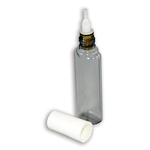 E-Z Mix 1/2 oz. (15 ml) Touch Up Bottles (Squeezable)