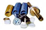 Repair Kit (Aftermarket) for Binks Mach 1SL & Mach-1FL Spray Guns
