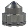 "C.A. Technologies .013"" Water Base Fine Finish Double Groove Air Assist Airless Tip"